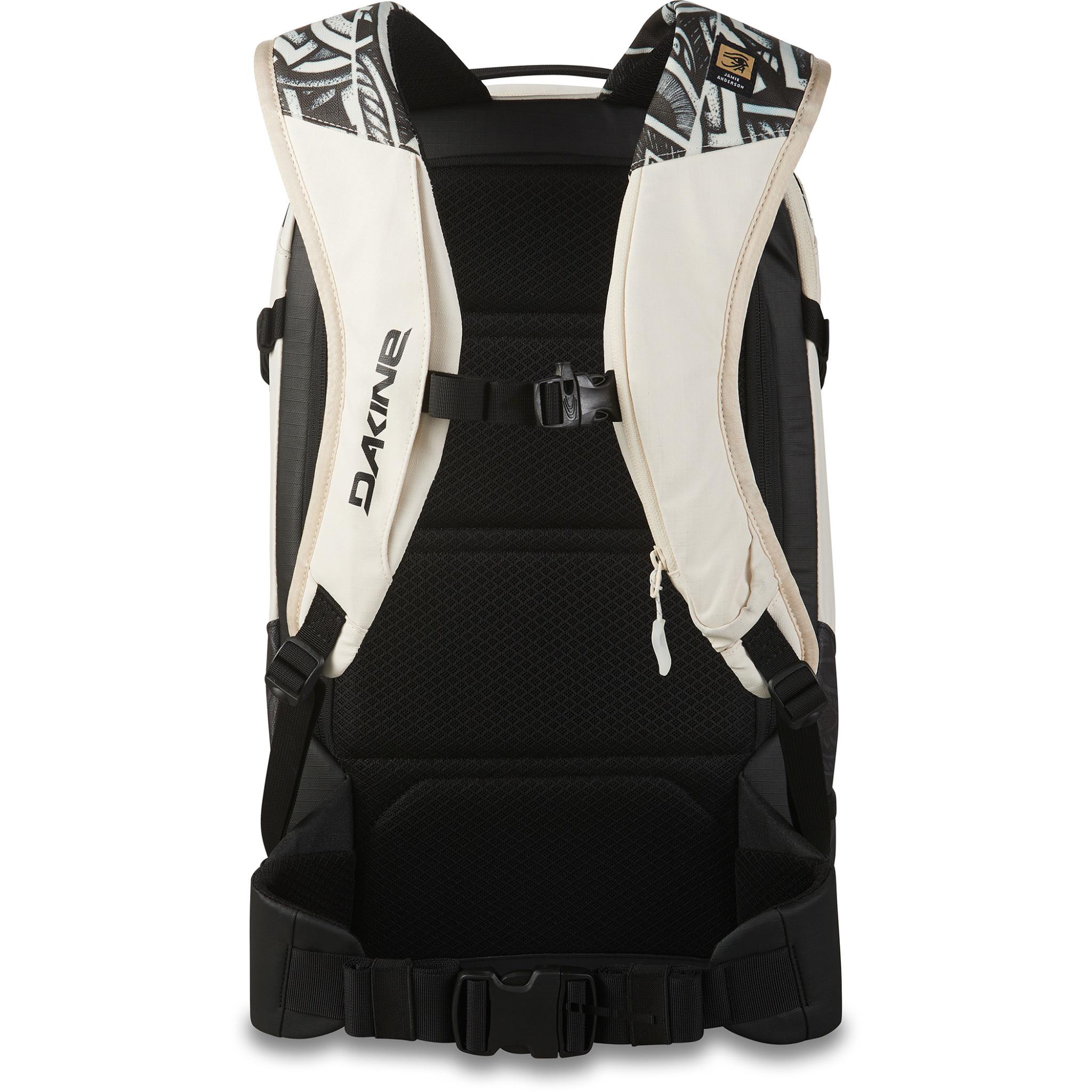 Dakine Dakine Women's Team Heli Pro 24L Backpack