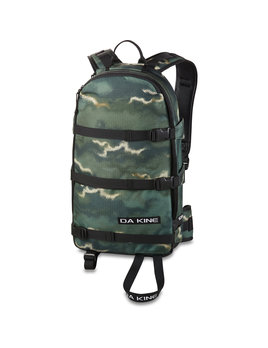 Dakine Dakine 96 Heli Pack 16L Backpack