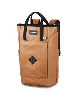 Dakine Dakine Barrel Pack 25L Backpack