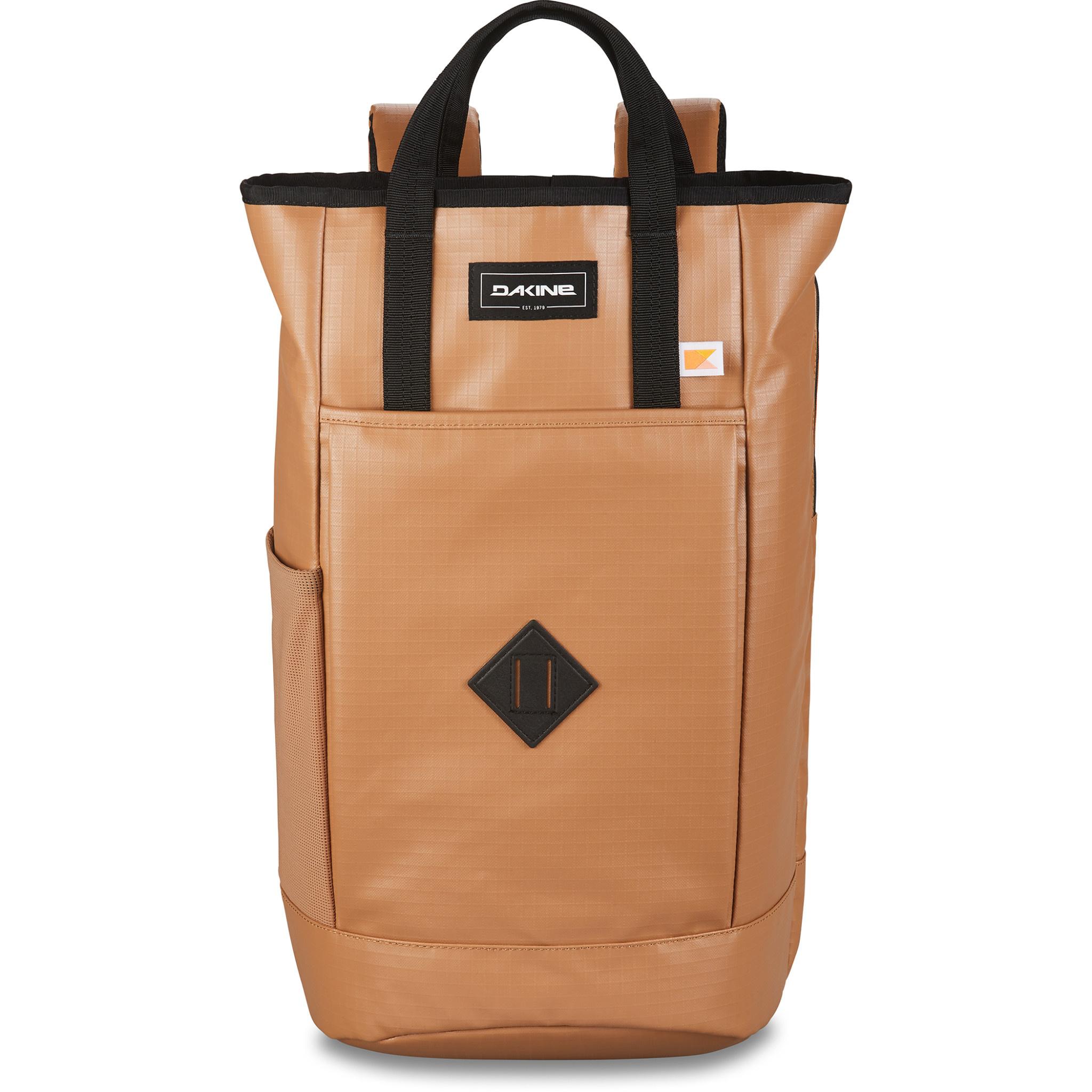 Dakine Dakine Barrel Pack 25L Backpack