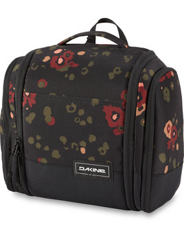 Dakine Dakine Daybreak Large Travel Kit