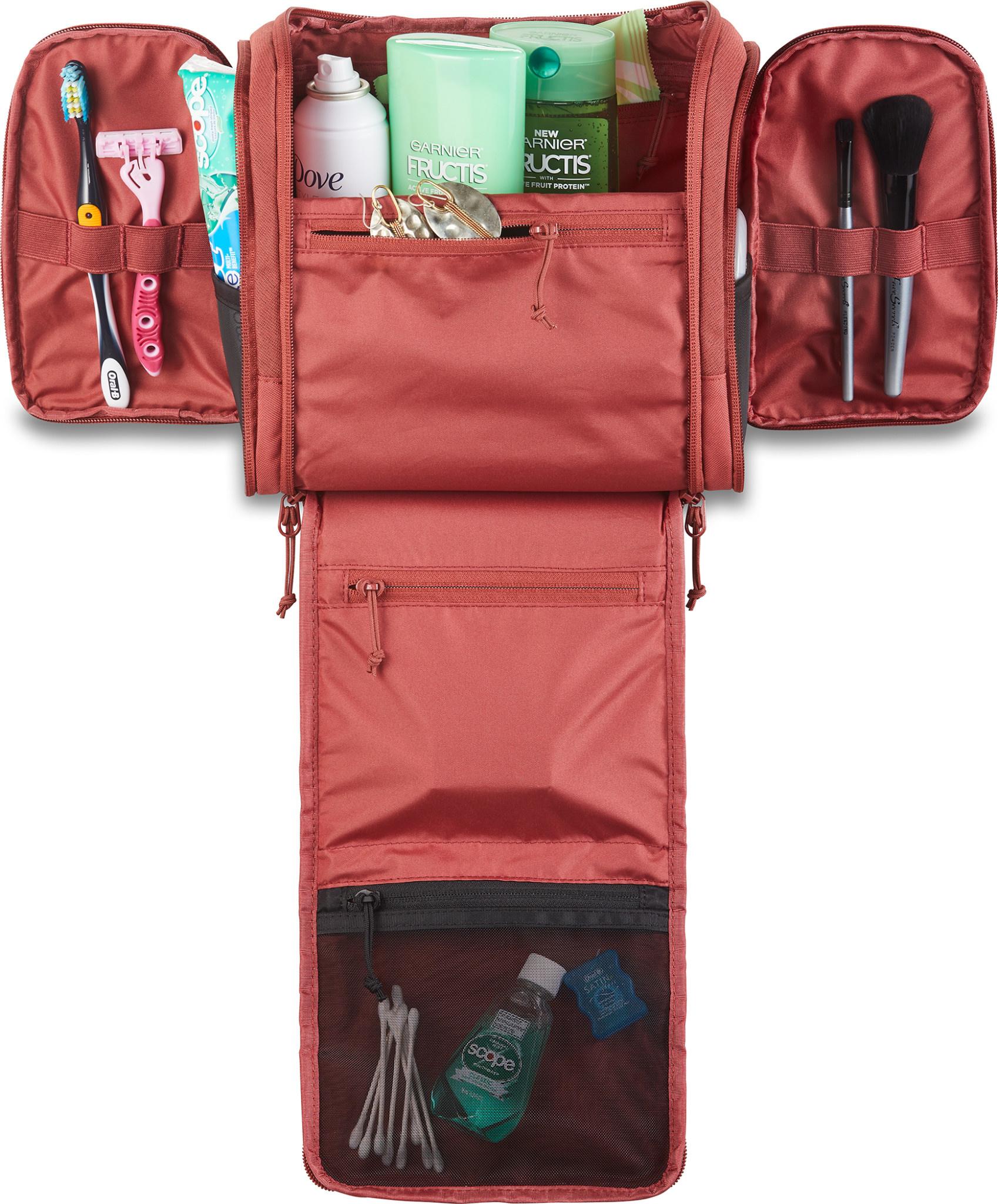 Dakine Dakine Daybreak Large Travel Kit