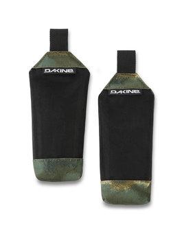 Dakine Dakine Boot Quick Dry