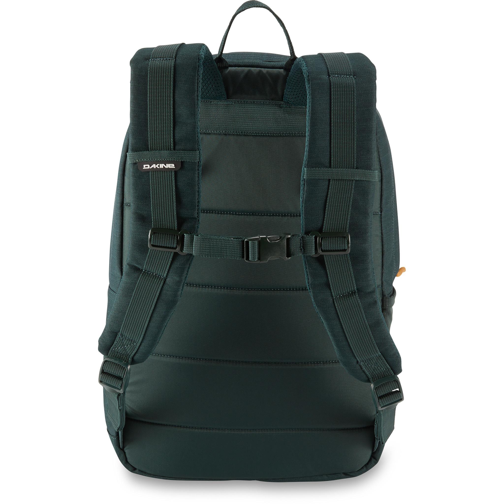 Dakine Dakine 365 Pack DLX 27L Backpack