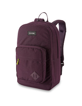 Dakine Dakine 365 Pack DLX 27L Backpack
