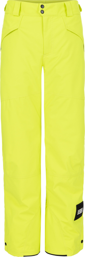 O'Neill O'Neill Men's Hammer Insulated Pant