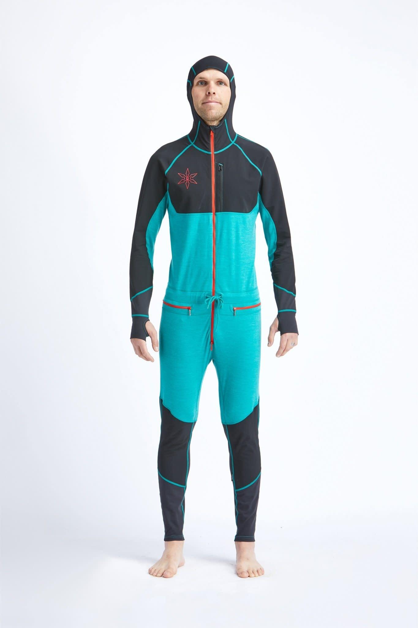 Airblaster Airblaster Men's Ninja Suit Pro