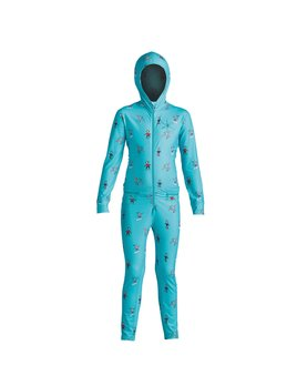 Airblaster Airblaster Youth Ninja Suit