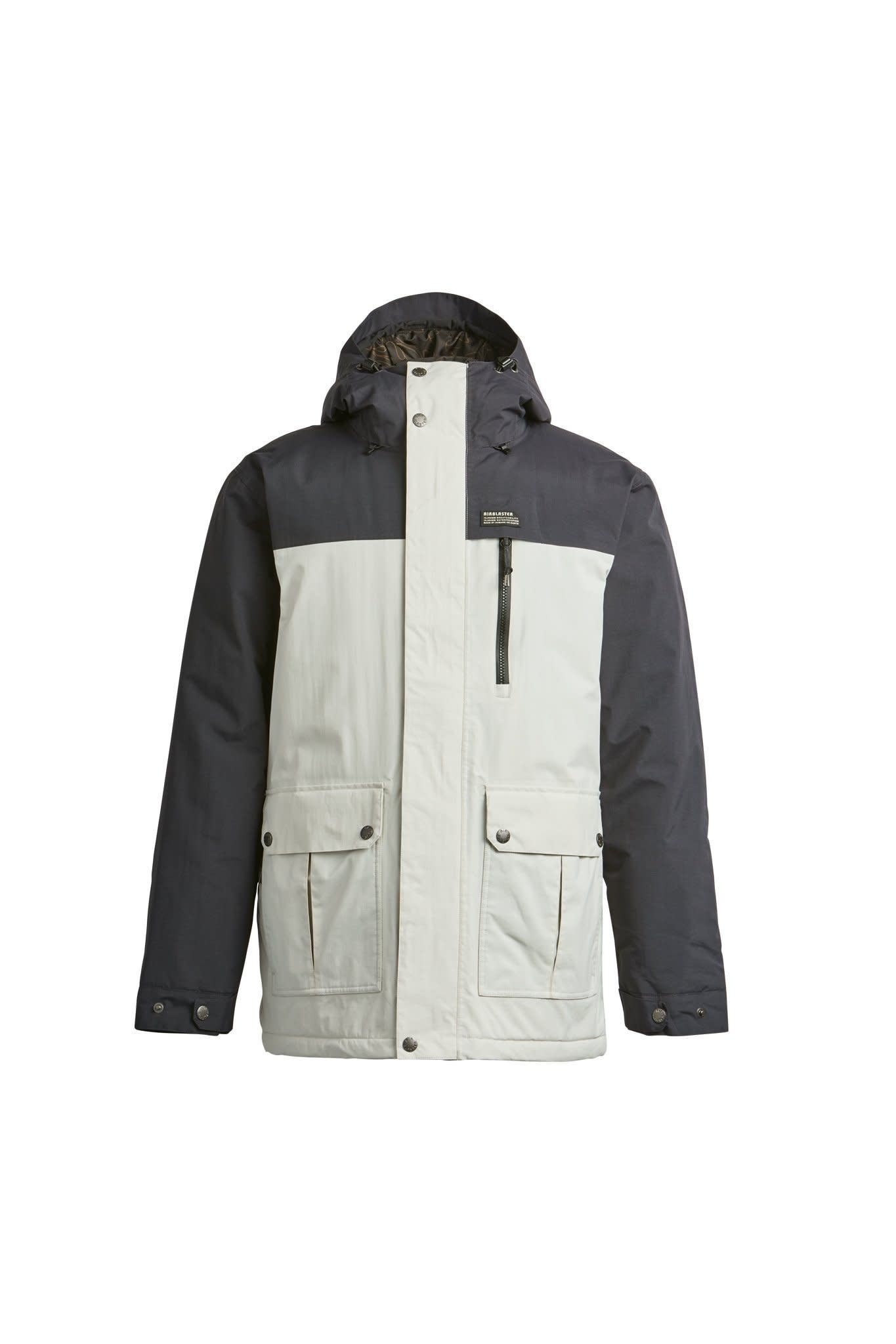 Airblaster Airblaster Men's Grampy 3000 Jacket