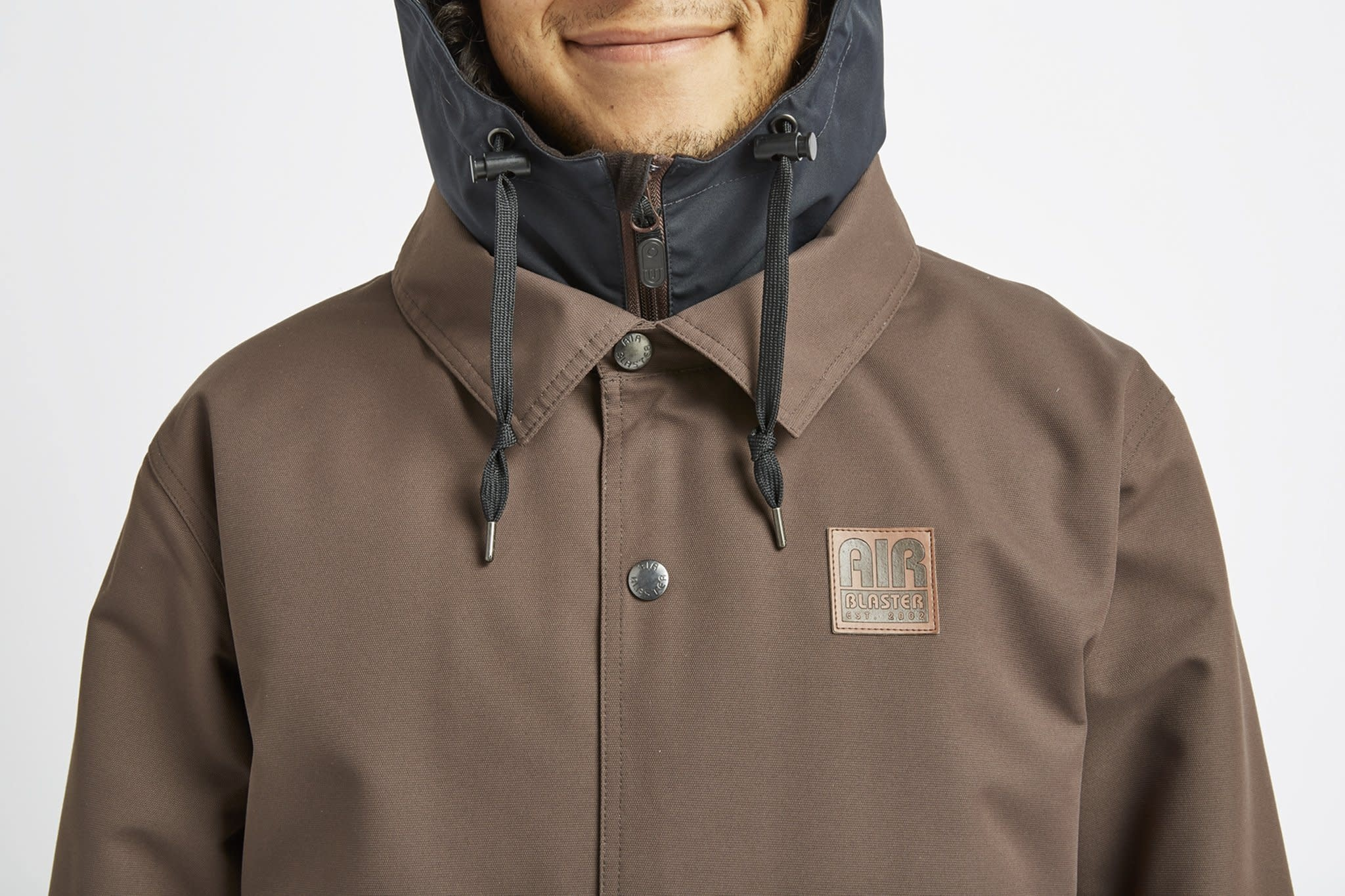 Airblaster Airblaster Men's Work Jacket