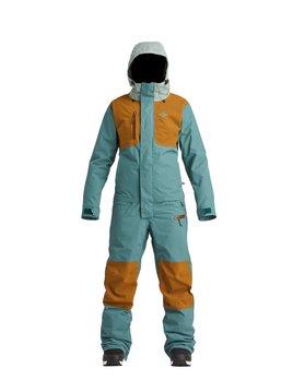 Airblaster Airblaster Women's Sassy Beast Suit