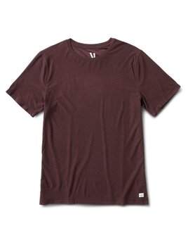 Vuori Vuori Men's Strato Tech Tee