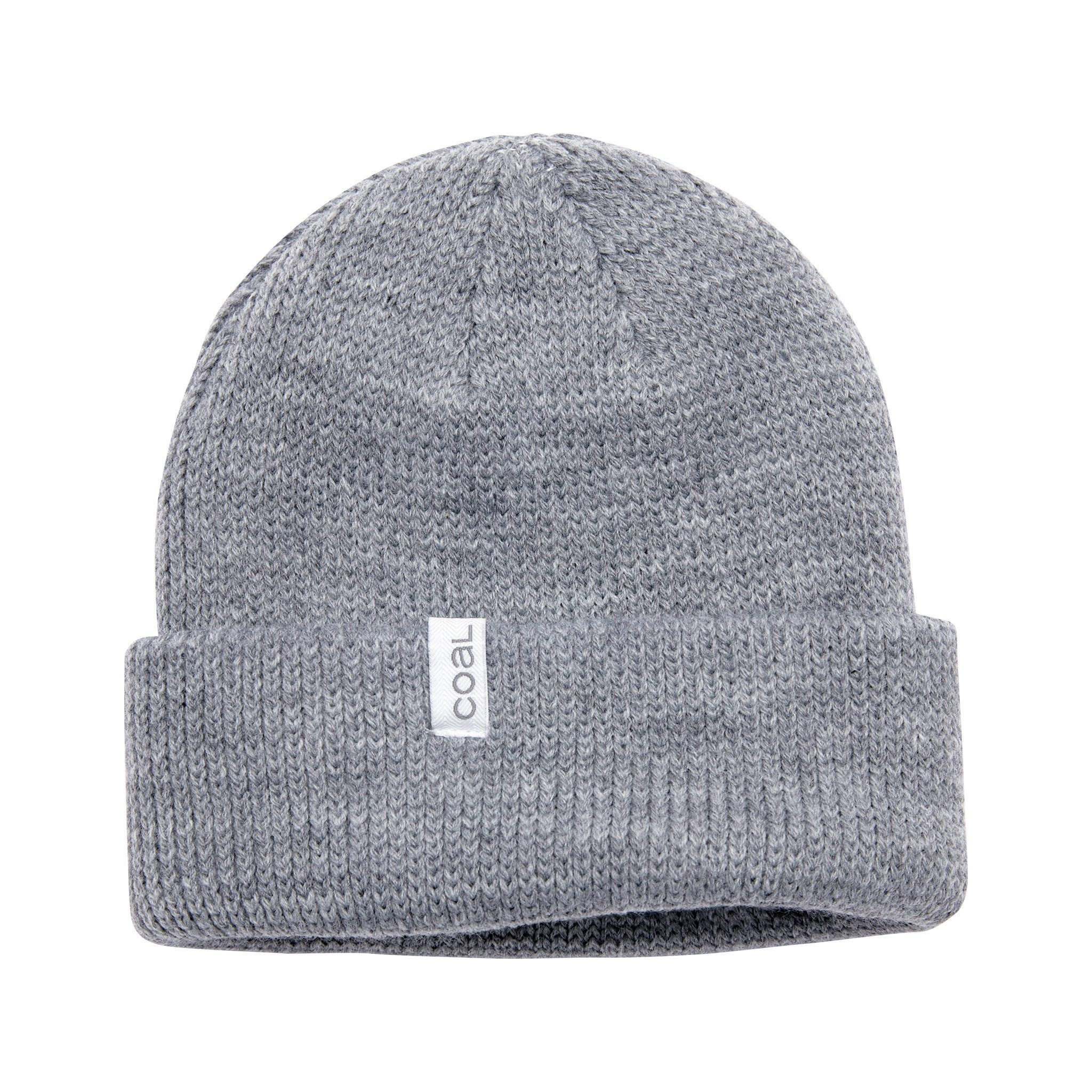 Coal Coal The Frena Thick Knit Cuffed Beanie