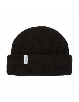 Coal Coal The Frena Kids Thick Knit Cuff Beanie