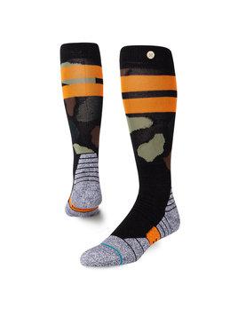 STANCE Stance Praisey Merino Snow Sock