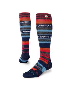 STANCE Stance Kirk 2 Merino Snow Sock