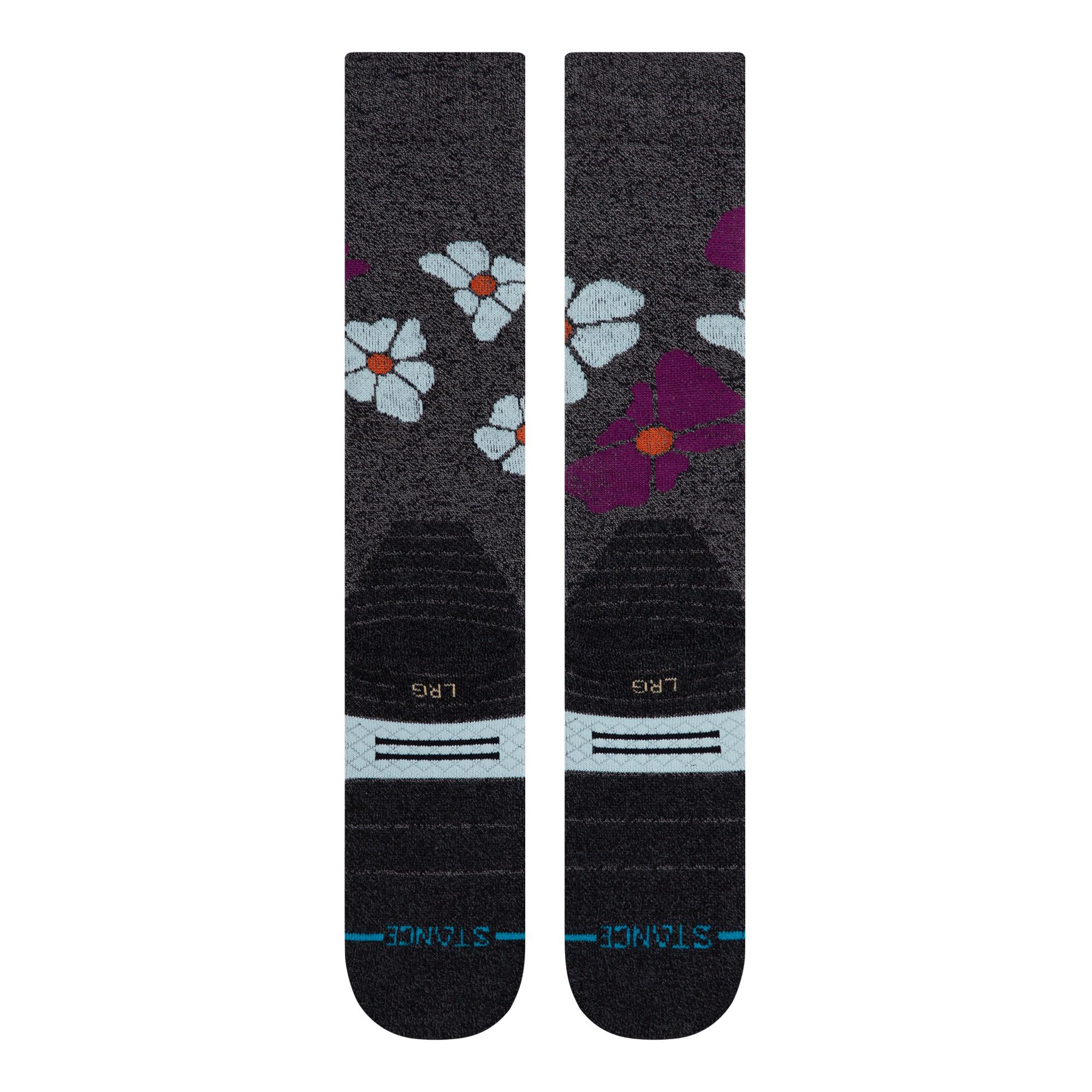STANCE Stance Comstock Merino Snow Sock