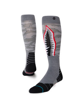 STANCE Stance Warbird Snow Sock