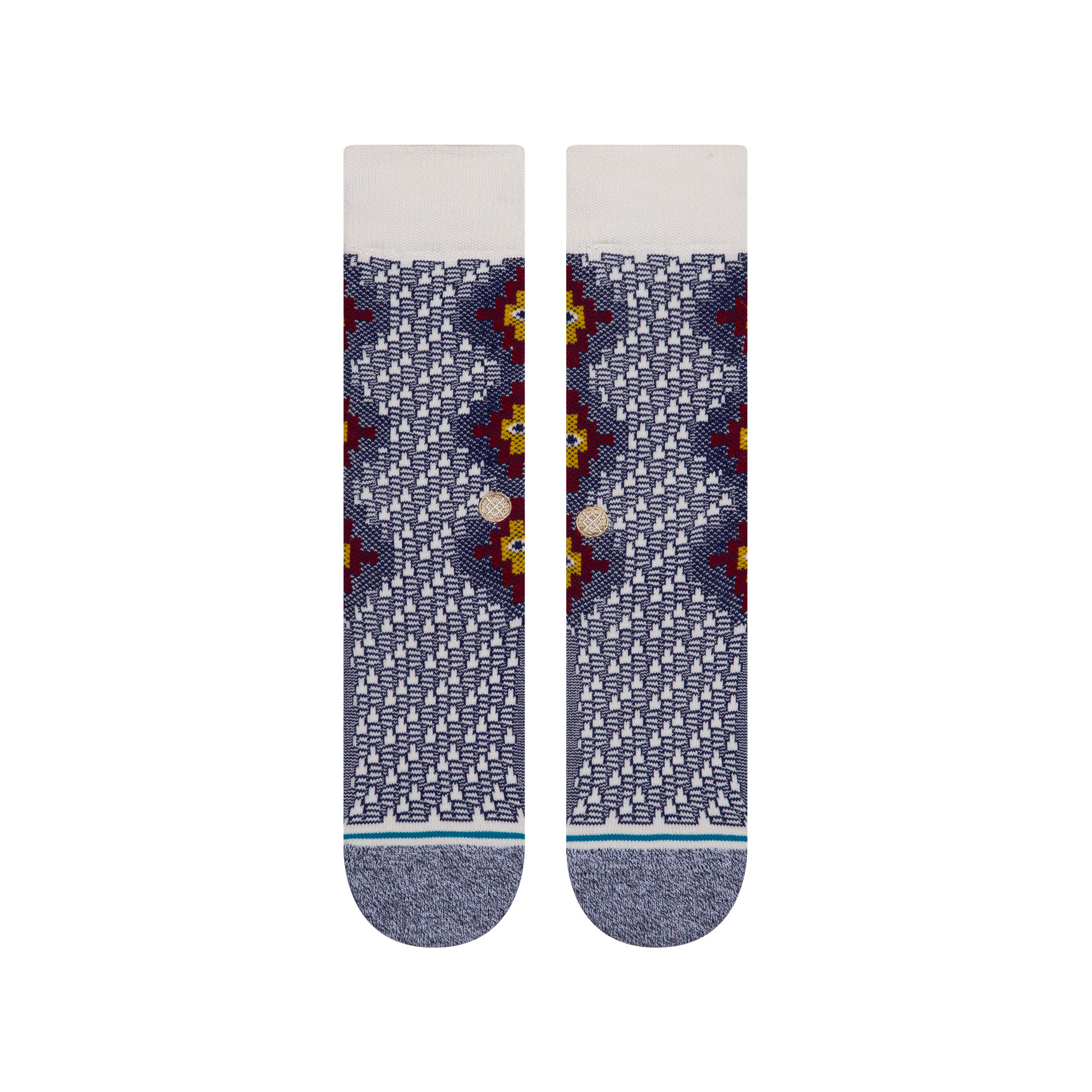 STANCE Stance Canyon Crew Sock