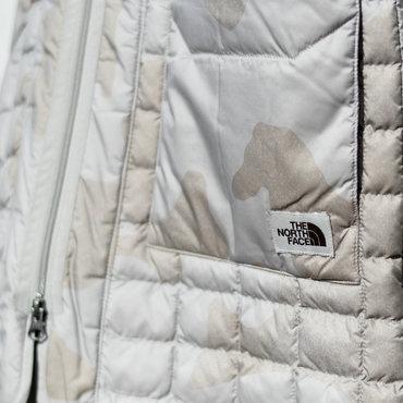 Lightweight / Packable Outerwear