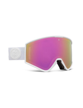Electric Electric Kleveland Snow Goggle