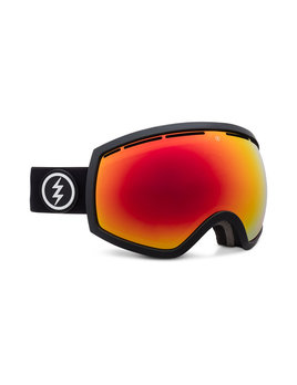 Electric Electric EG2 Snow Goggle
