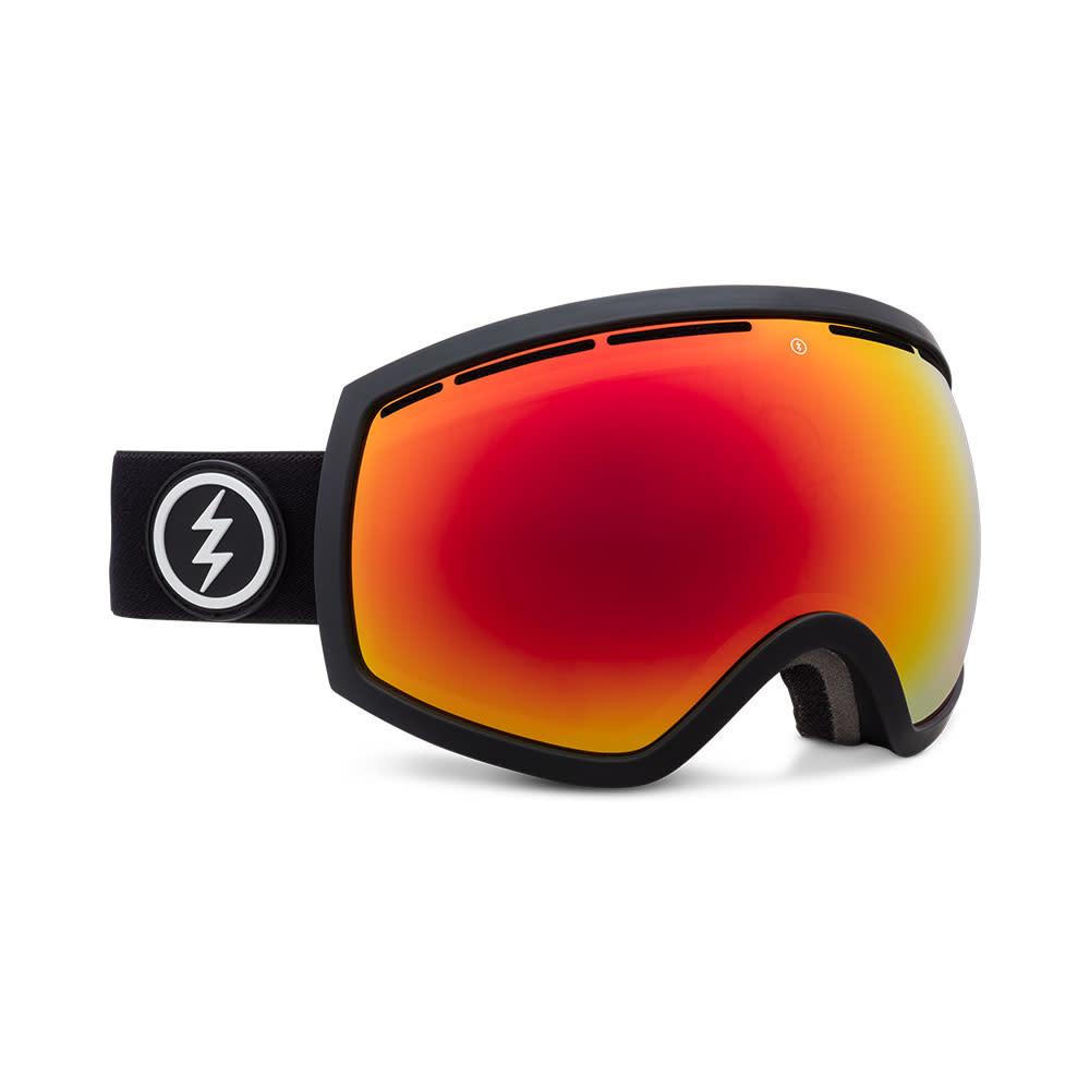 Electric Electric EG2 Snow Goggle
