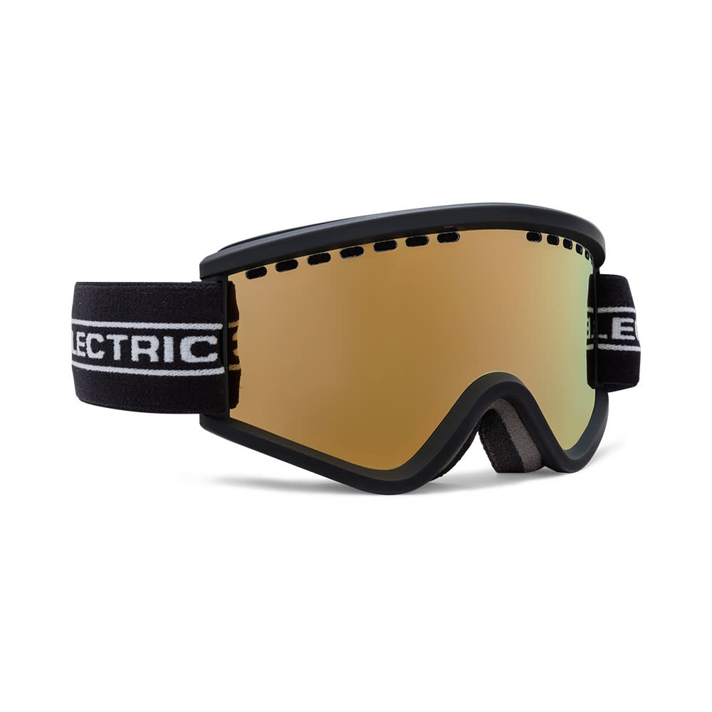 Electric Electric Youth EGV.K Snow Goggle
