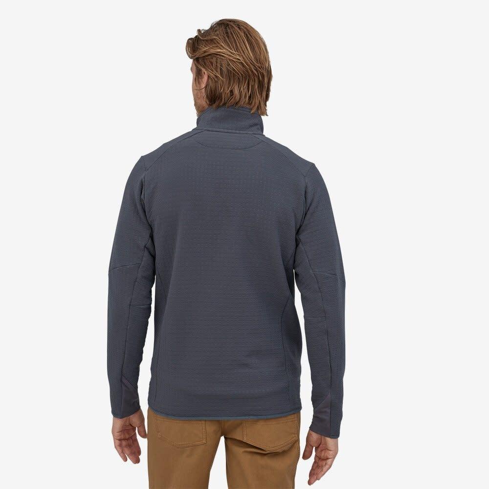 Patagonia Patagonia Men's R2 TechFace Jacket