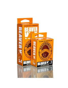 Beaver Wax Beaver Wax Warm Temperature Snow Wax