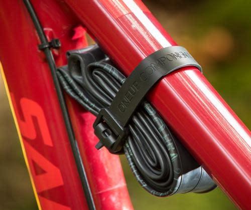 OneUp OneUp EDC Gear Straps