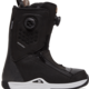 DC DC Men's Travis Rice Boa Snowboard Boot (2021)
