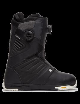 DC DC Men's Judge Boa Snowboard Boot (2021)