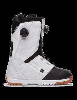 DC DC Men's Control Boa Snowboard Boot (2021)