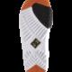 DC DC Women's Mora Boa Snowboard Boot (2021)