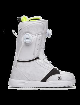 DC DC Women's Lotus Boa Snowboard Boot (2021)