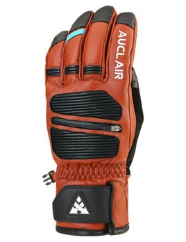 Auclair Auclair Men's l'Express Glove