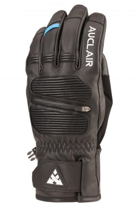 Auclair Auclair Men's l'Express Glove