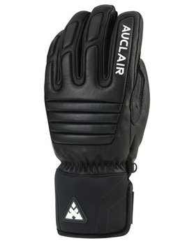 Auclair Auclair Men's Outseam Glove