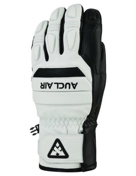 Auclair Auclair Men's Son Of T 3 Glove