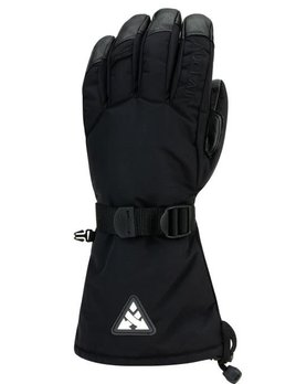 Auclair Auclair Men's Back Country Glove