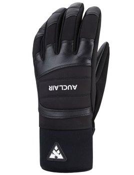 Auclair Auclair Men's Trail Ridge Glove