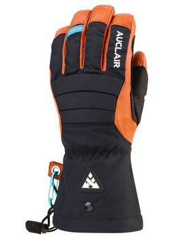 Auclair Auclair Men's Alpha Beta Glove