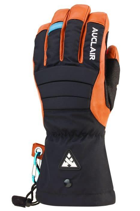 Auclair Auclair Men's Alpha Beta Glove