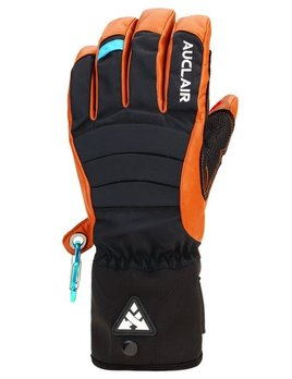 Auclair Auclair Men's Alpha Beta Short Glove