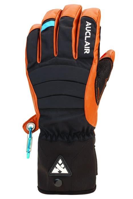 Auclair Auclair Men's Alpha Beta Short Glove