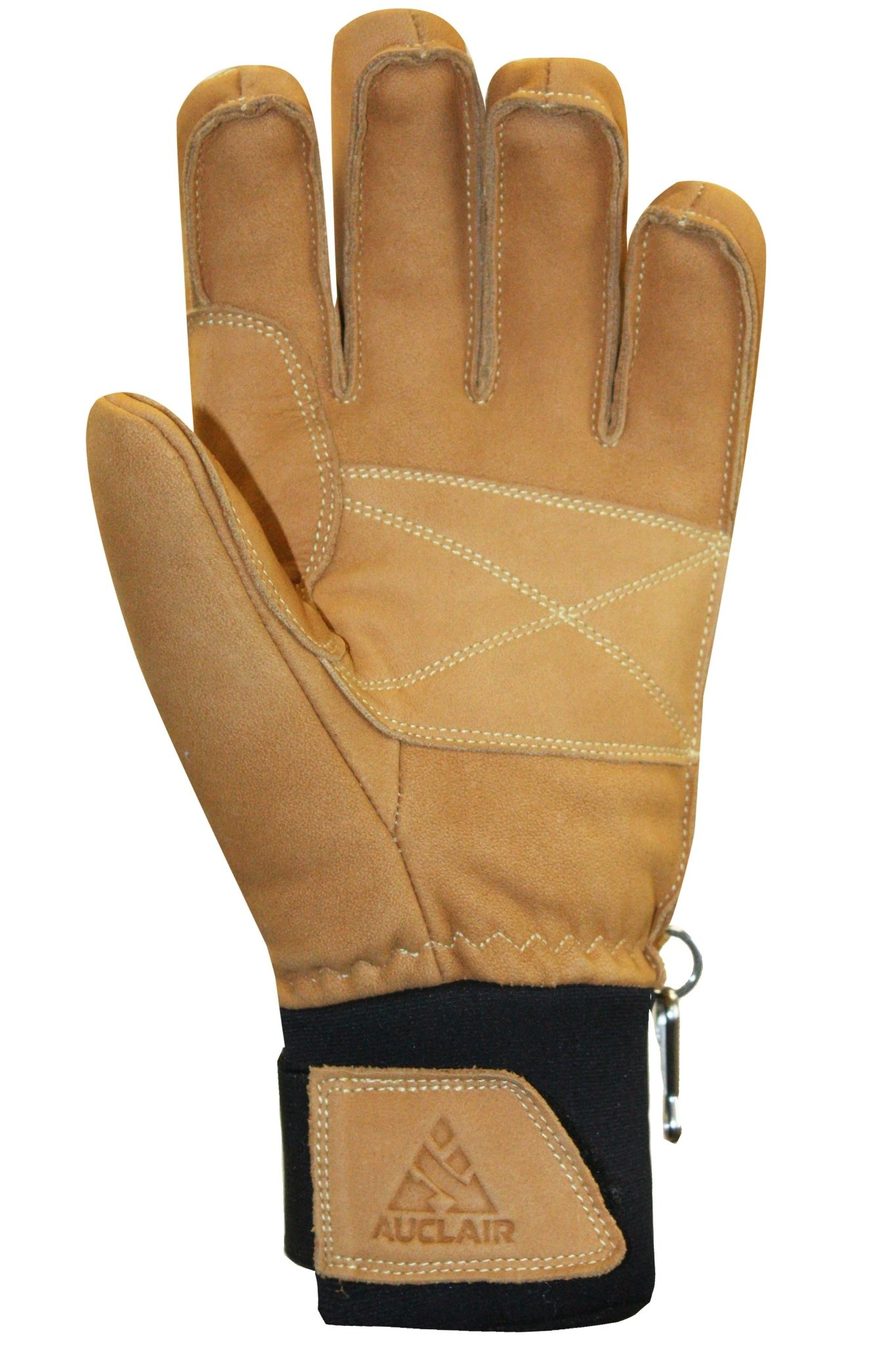 Auclair Auclair Men's Eco Racer Glove