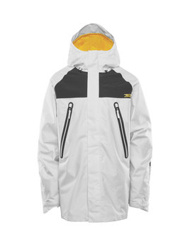 ThirtyTwo ThirtyTwo Men's Spring Break Pintail Powder Parka