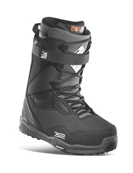 ThirtyTwo ThirtyTwo Men's TM-2 XLT Diggers Snowboard Boot (2021)