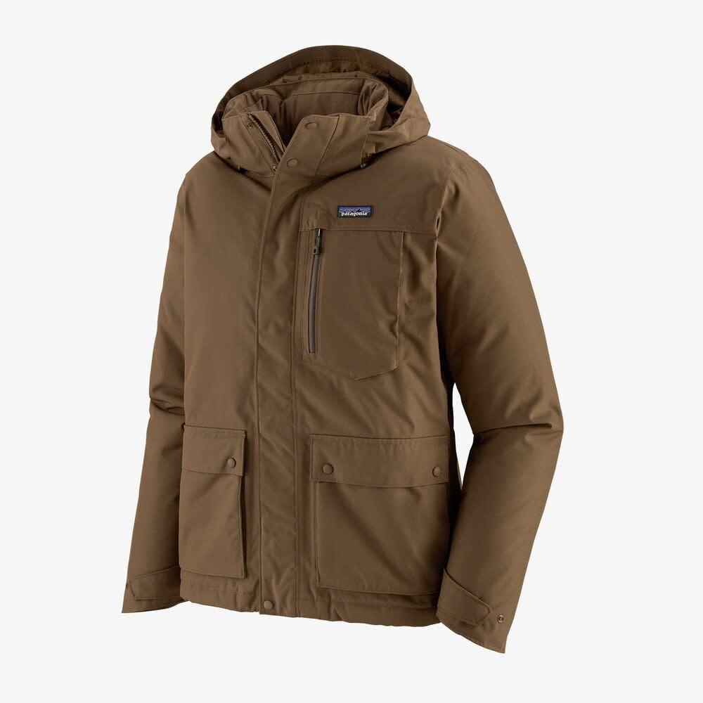 Patagonia Patagonia Men's Topley Jacket